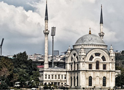 dolmabahce_cami